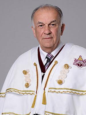 Waldemiro Gremski