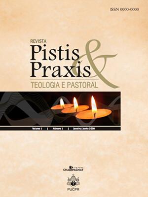 Pistis&Praxis - Teologia e Pastoral