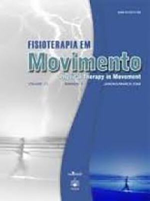 Fisioterapia em Movimento