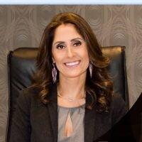 Docente Vivian Cristina Lima Lopez Valle.