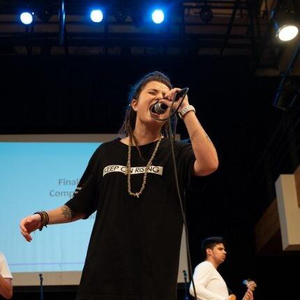 apresentacao-musical-no-premio-vivace