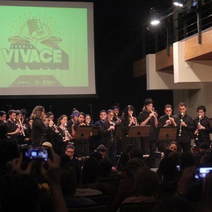 flautistas-no-premio-vivace