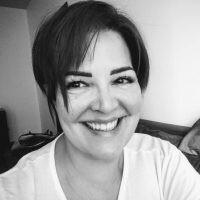 Docente Silvia Maria de Moraes Monteiro Pazello.