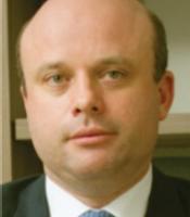 Docente Oksandro Osdival Gonçalves.