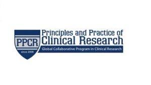 Logo do curso de Medicina em Harvard