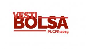 Logo Vestibolsa.
