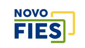 Logo FIES.