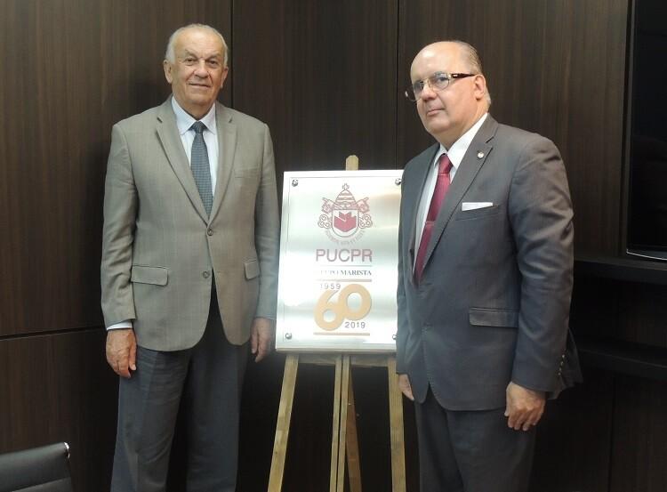 embaixador_do_paraguai_em_visita_ao_reitor_da_pucpr