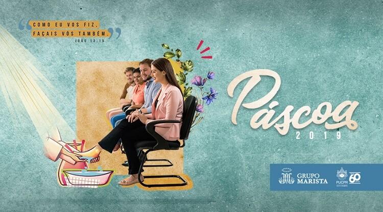 cartaz-dos-eventos-de-pascoa-na-pucpr-em-2019