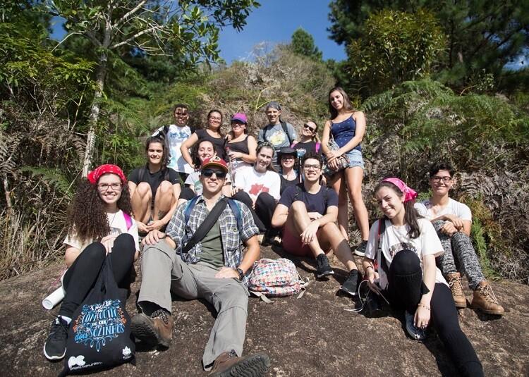 estudantes-participantes-do-projeto-rondon-durante-trilha-da-espiritualidade