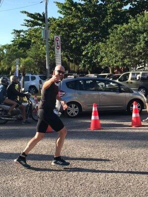professor-kleber-durante-corrida