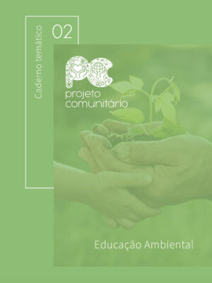 02 - Educação Ambiental