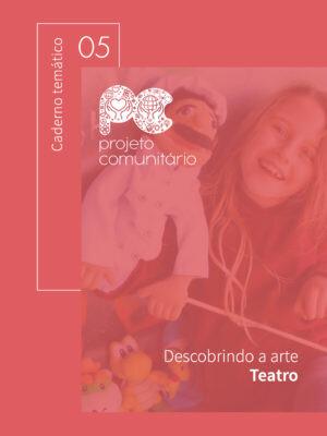 05 - Teatro