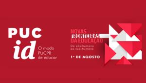 cartaz-destaque-da-programacao-atualizada-da-puc-id