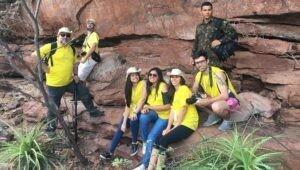 parte-da-equipe-do-projeto-rondon-em-rocha
