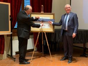 PUCPR inaugura Câmpus Florence am parceria com Kent State University