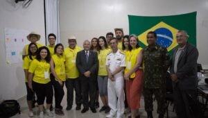 equipe-com-o-senador-elmano-ferrer-vice-almirante-luiz-barros-coutinho-e-tenente-coronal-marcio-vieira-costa
