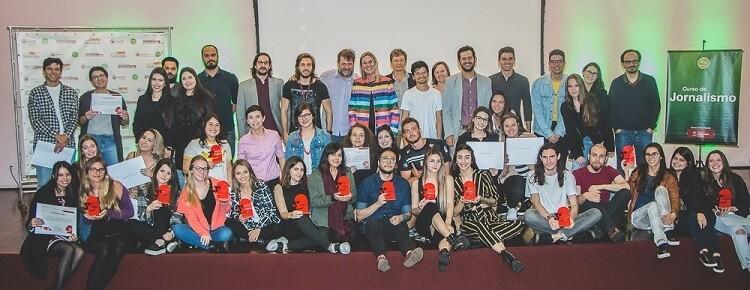 vencedores-da-terceira-edicao-do-premio-cabeca-em-pelco-de-auditorio