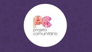 Projeto Comunitário inicia inscrições para o primeiro semestre de 2020