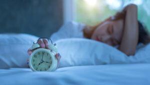 como dormir bem, qualidade do sono, estou dormindo mal