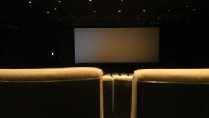 cinema nacional; dia do cinema nacional; cinema brasileiro; cinema brasileiro é bom