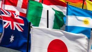 experiencia internacional, intercambio, ibp