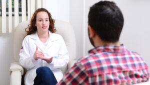 psicoterapia; psicólogo online, tipos de terapia