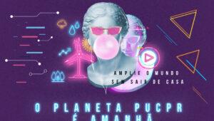 Planeta PUCPR 2020