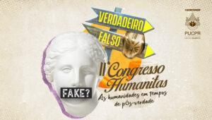 II congresso humanitas