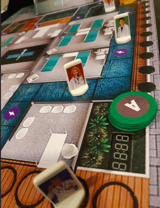 jogo semio, board game, board game semio