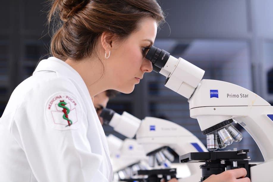 produção de uma vacina; desenvolvimento de uma vacina; vacina; vacinas do coronavírus; em quanto tempo se faz uma vacina
