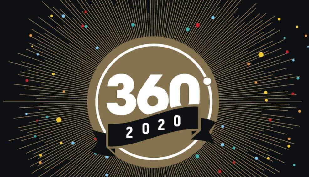 Época Negócios 360º; anuário época negócios; Época Negócios; ranking; melhor empresa do setor de educação