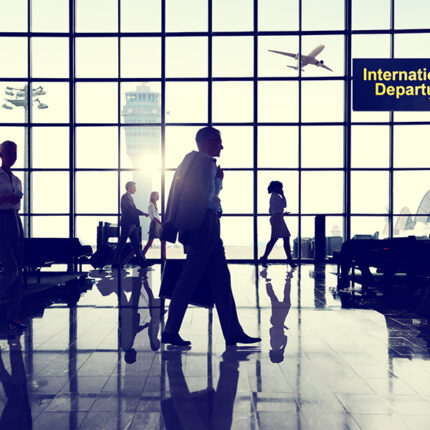 International Business Program
