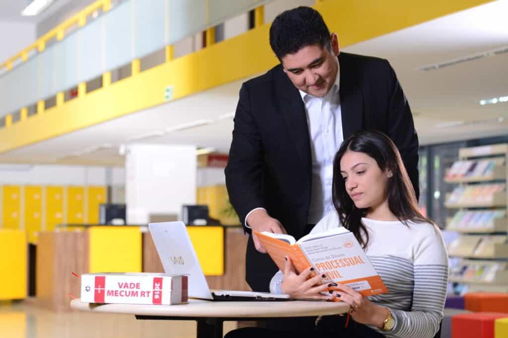 pós-graduação; MBA; especialização; lato sensu; lifelong learning