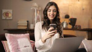influencers-social-media-brand-trust