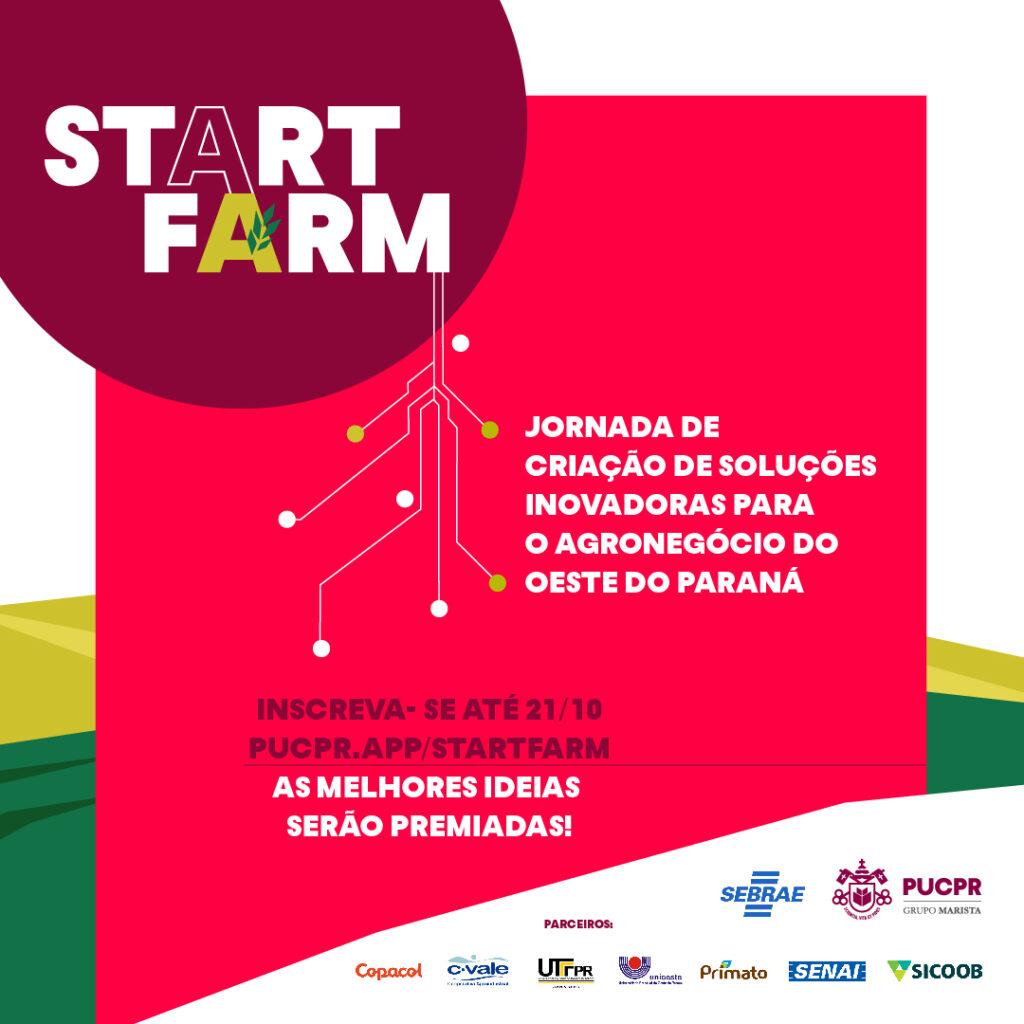 pucpr_start-farm_card_03