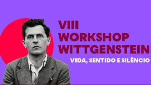 viii-workshop-wittgenstein_card-news