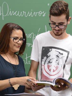 Letras   Português – Inglês